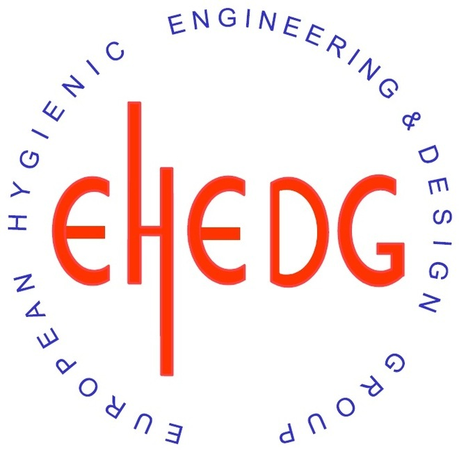 European Hygienic Engineering & Desing Group